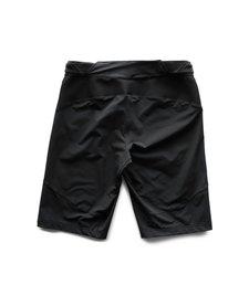 Enduro Comp Short Blk 30