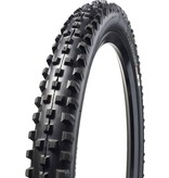 Specialized HILLBILLY DH TYRE BLACK 650BX2.5