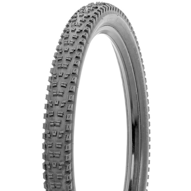 Specialized Eliminator Grid 2br Tire 29x2.6