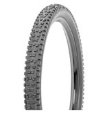 Specialized Eliminator Grid 2br Tire 27.5/650bx2.6