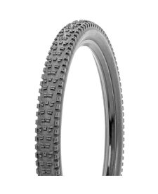 Eliminator Grid 2br Tire 27.5/650bx2.6