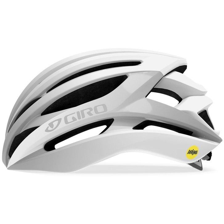 Giro Syntax Helmet Mips