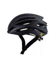 Syntax Helmet Mips
