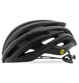 Giro Cinder Helmet Mips