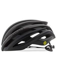 Cinder Helmet Mips
