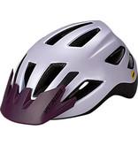 Specialized Shuffle Child Standard Helmet