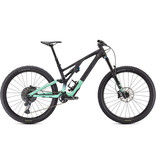 Specialized Stumpjumper Evo Expert