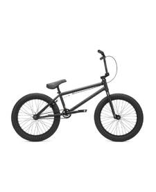 "21 KINK LAUNCH BMX 20"" MATT DUSK BLACK"