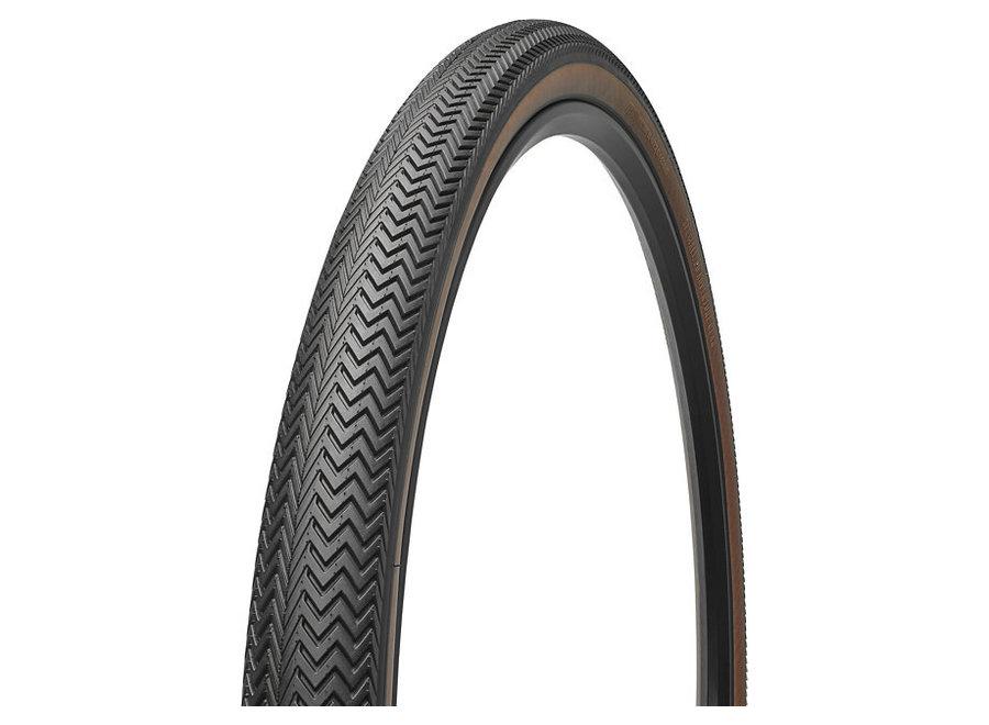 Sawtooth 2BR Tyre