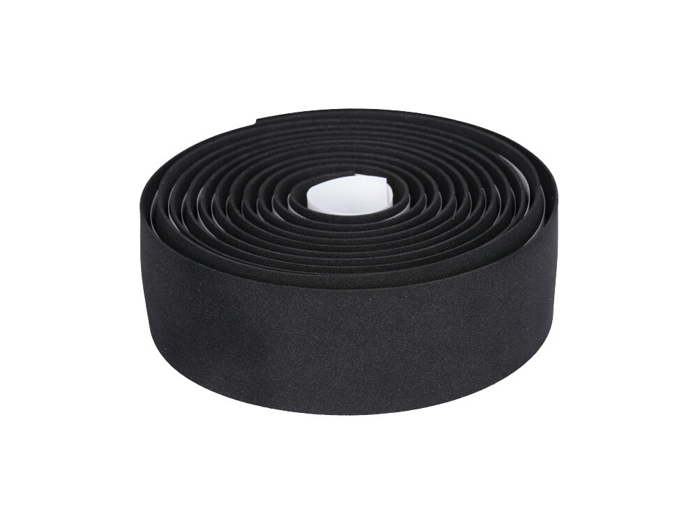Pro Bar Tape - Sport Control Black