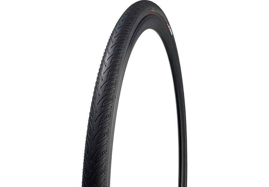 Specialized ALL CONDITION TYRE