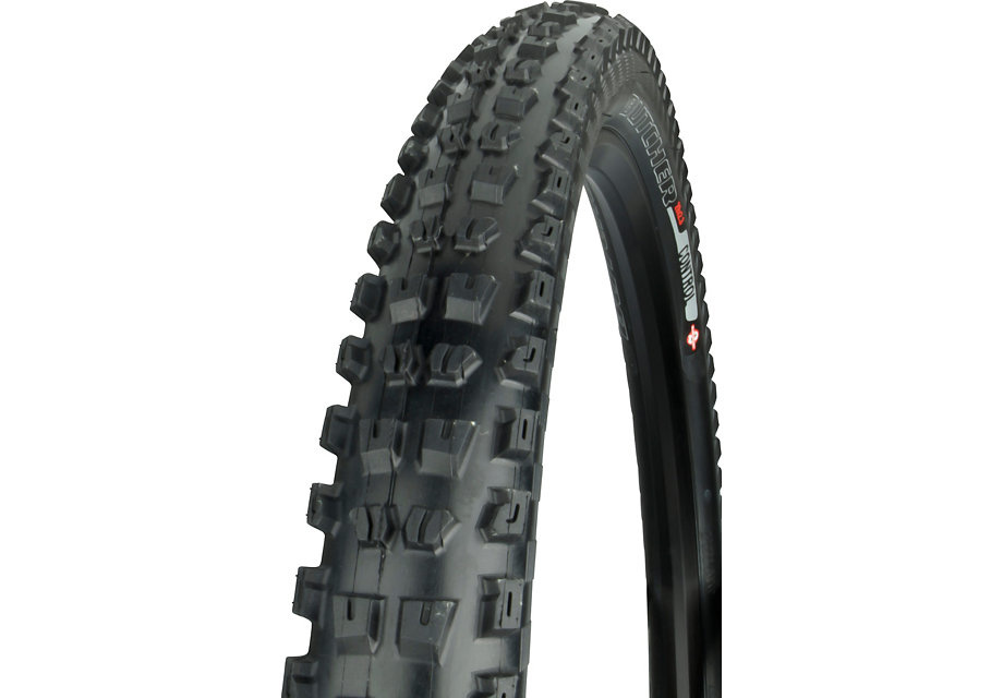 Specialized Butcher Control 2br Tire 29x2.3