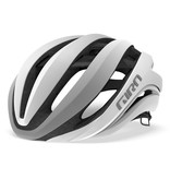 Giro Aether Helmet Mips