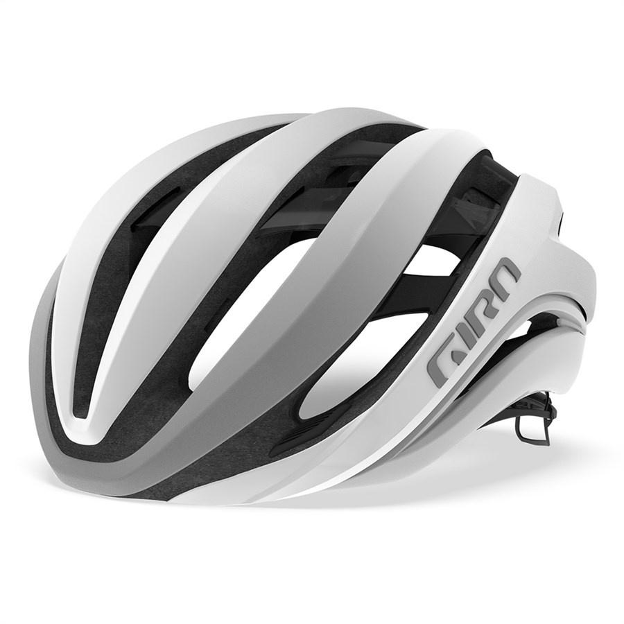 Aether Helmet Mips