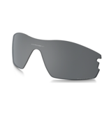 Oakley RADAR PITCH BLK IRID LENS - POLARIZED