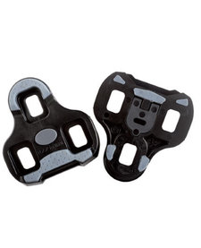 Keo Grip Black Cleat 0 Degree Float