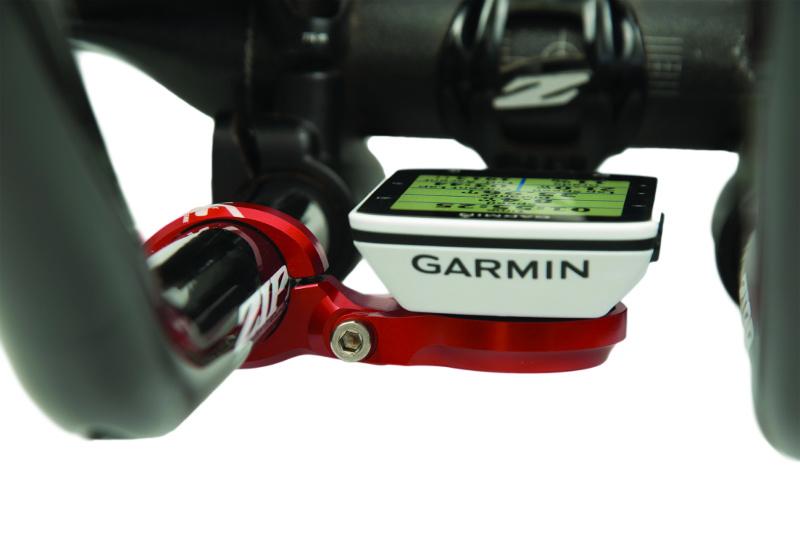 SPORT TT Mount for Garmin - 22.2mm