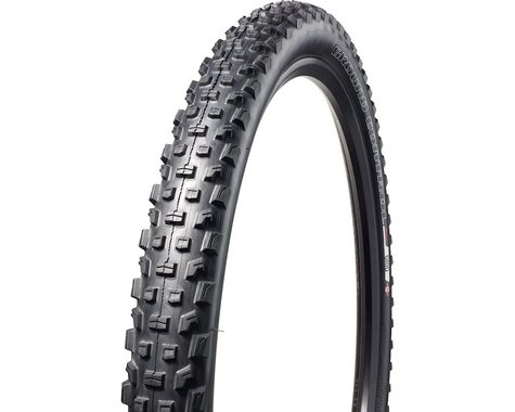 Specialized GROUND CONTROL SPORT TYRE