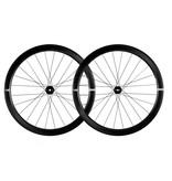 ENVE Foundation 45mm Disc Wheelset 12/142 XDR CL