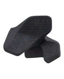 AXS Rocker Paddle Right (paddle only)