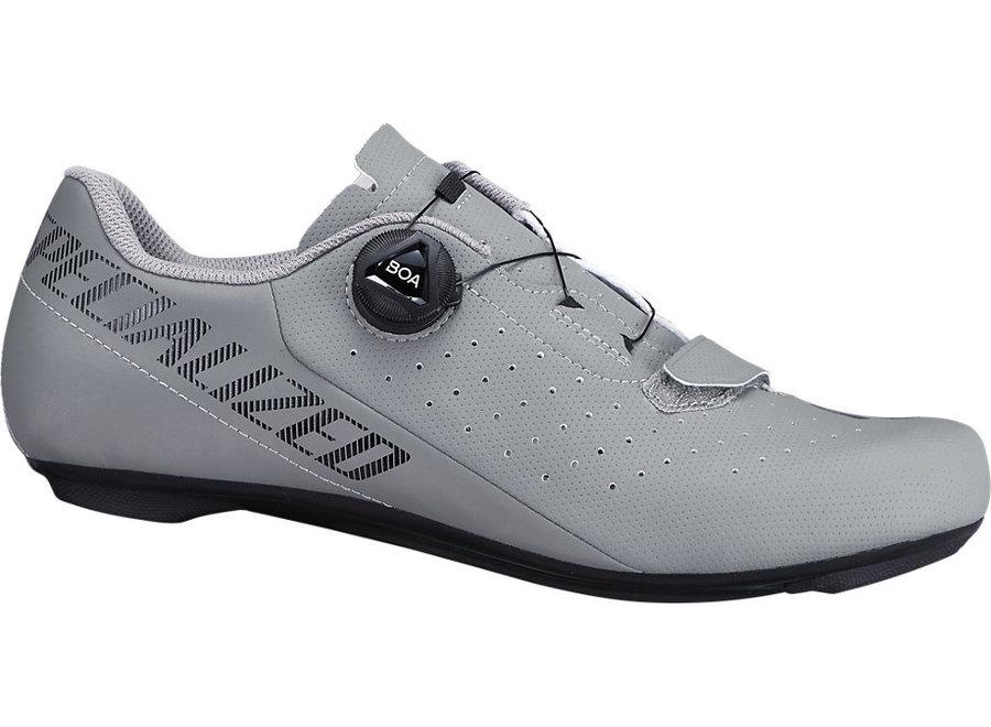 Torch 1.0 Road Shoe Slate/Cool Grey