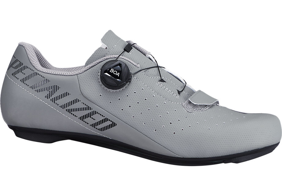 Specialized Torch 1.0 Road Shoe Slate/Cool Grey