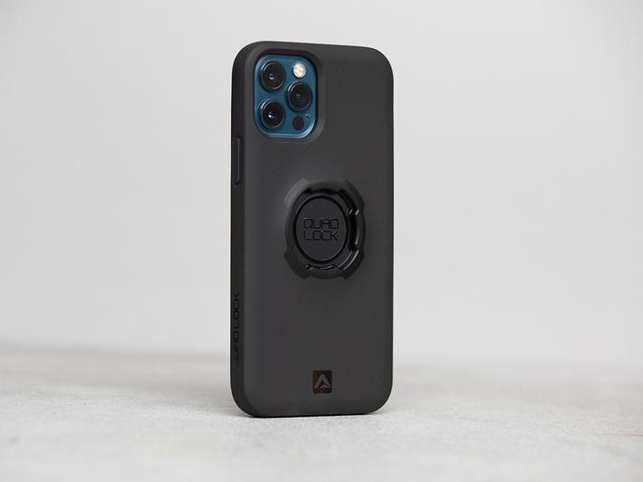 Quad Lock CASE IPHONE 12 PRO MAX