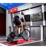 Elite Sterzo Smart Steering Travel Block