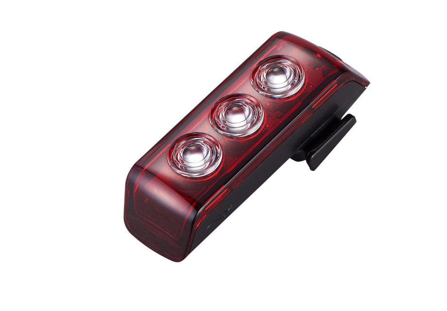 Specialized Flux Taillight 250R