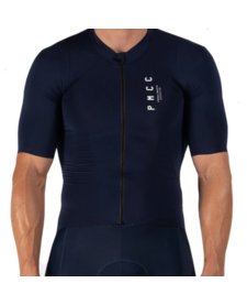 Men's PMCC Jersey - Navy/White