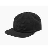 Attaquer Machina Cap Black OFSM