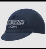 Attaquer All Day Logo Cap Navy