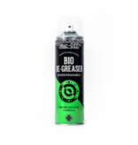 Muc-Off Cleaner Muc-off Degreaser Bio Cleaner Can 500ml
