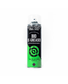 Cleaner Muc-off Degreaser Bio Cleaner Can 500ml