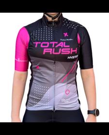 2021 Total Rush Pro Vest - Women's