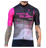 Pedal Mafia 2021 Total Rush Pro Vest - Men's