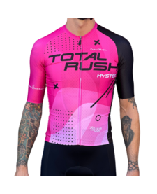 2021 Total Rush Jersey - Pink - Unisex