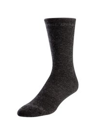 THERMAL WOOL SOCKS