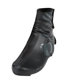 PRO BARRIER WXB BOOTIES BLACK