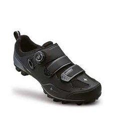 Shoe Sbc Mtb Motodiva 41