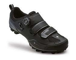 Specialized Shoe Sbc Mtb Motodiva 41