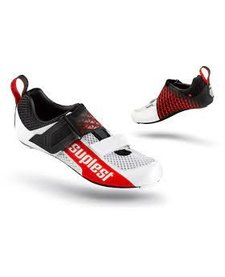 Suplest Tri Shoe 39 SALE