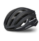 Specialized S-Works Prevail II Vent w ANGI & MIPS Matte Black