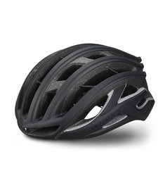 S-Works Prevail II Vent w ANGI & MIPS Matte Black