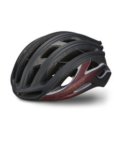 S-Works Prevail II Vent w ANGI & MIPS Matte Maroon/Matte Black