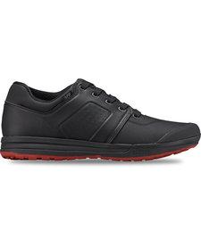2FO DH Clip MTB Shoe
