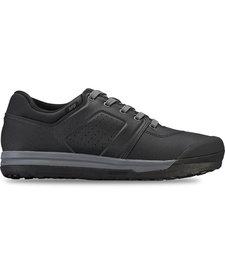 2FO DH Flat MTB Shoe