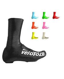 Velotoze Tall Shoe Cover