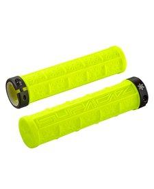Grizips - Neon Yellow