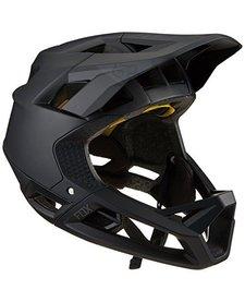 Proframe Helmet - Matte Black